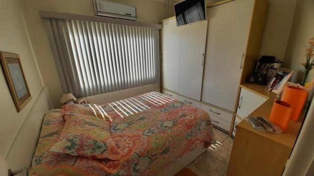 Apartamento 3 quartos na Praia do Morro - Guarapari - Foto 15