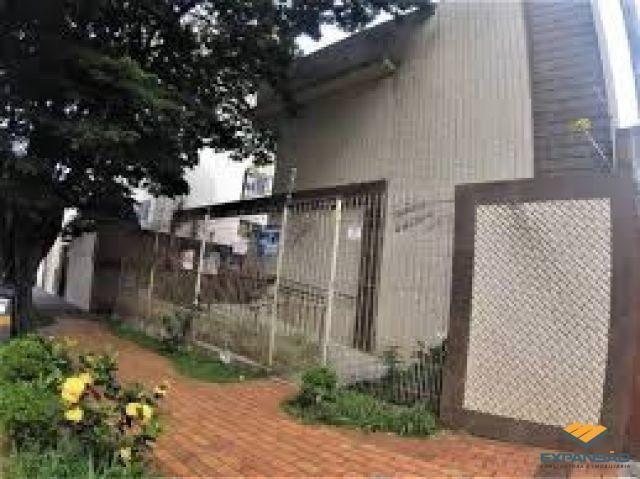 Apartamento à venda com 1 dormitórios em Zona 07, Maringá cod:1110007002 - Foto 2