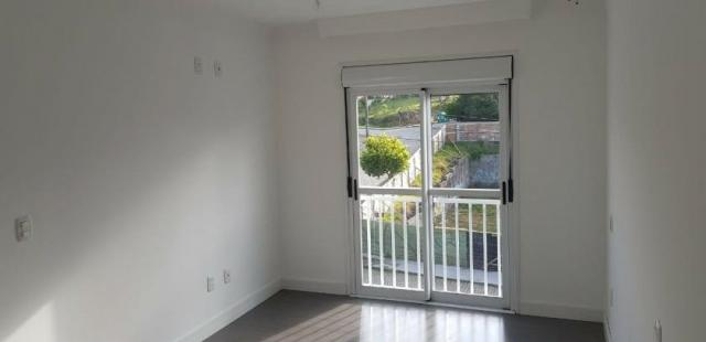 Apartamento 02 dormitórios, Jardim América - Foto 10