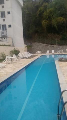 Cobertura para Locação em Niterói, maceio, 3 dormitórios, 1 suíte, 2 banheiros, 1 vaga - Foto 16
