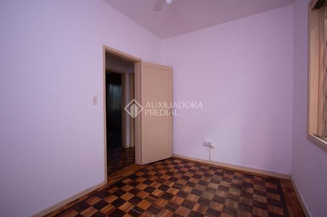 Apartamento para alugar com 3 dormitórios em Petrópolis, Porto alegre cod:315838 - Foto 14