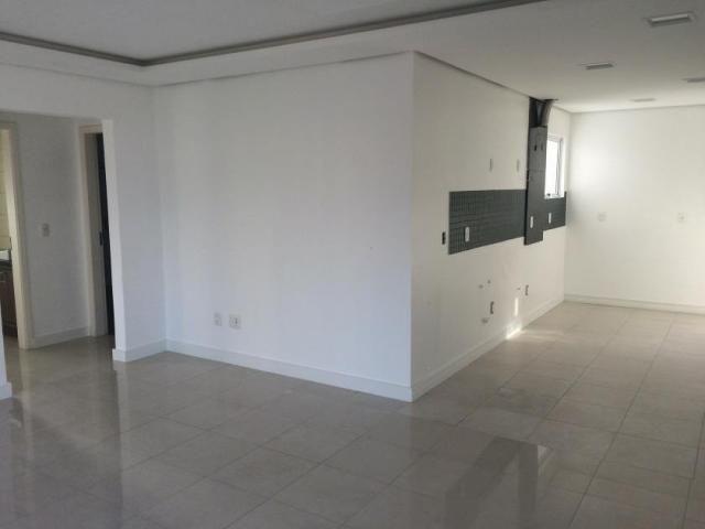 Apartamento 02 dormitórios, Jardim América - Foto 5