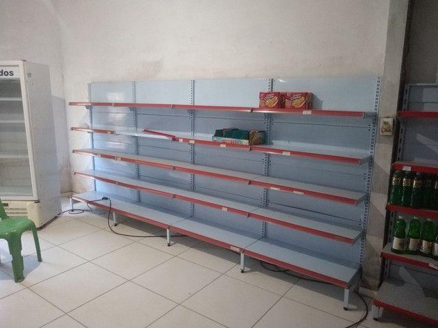 Vendo equipamentos - Foto 3
