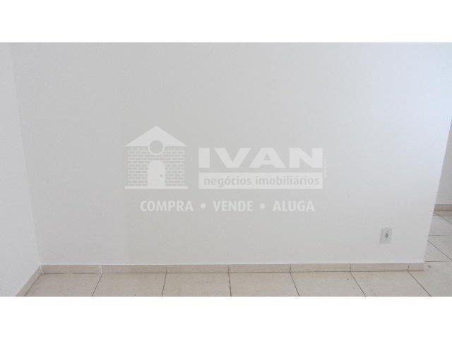 Apartamento à venda com 1 dormitórios em Gávea sul, Uberlândia cod:27582 - Foto 6