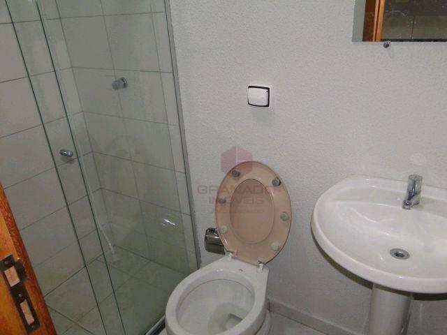 8043 | Apartamento para alugar com 1 quartos em Zona 01, Maringá - Foto 8