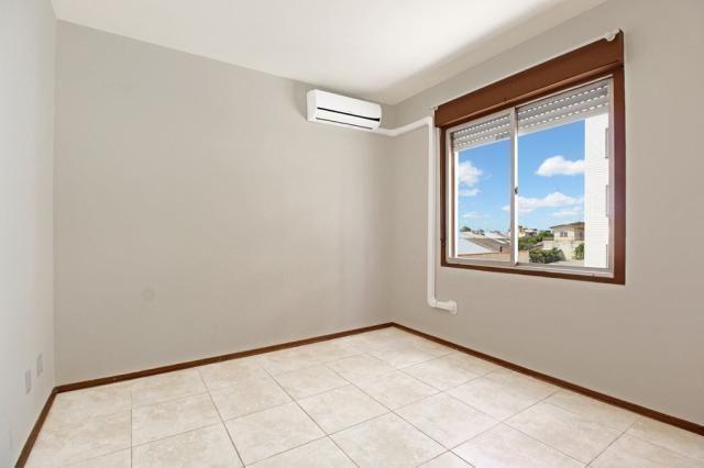 Cobertura residencial para venda, São Sebastião, Porto Alegre - CO6970. - Foto 8