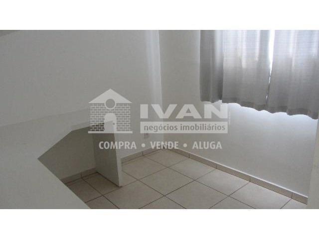 Apartamento à venda com 1 dormitórios em Gávea sul, Uberlândia cod:27582 - Foto 11