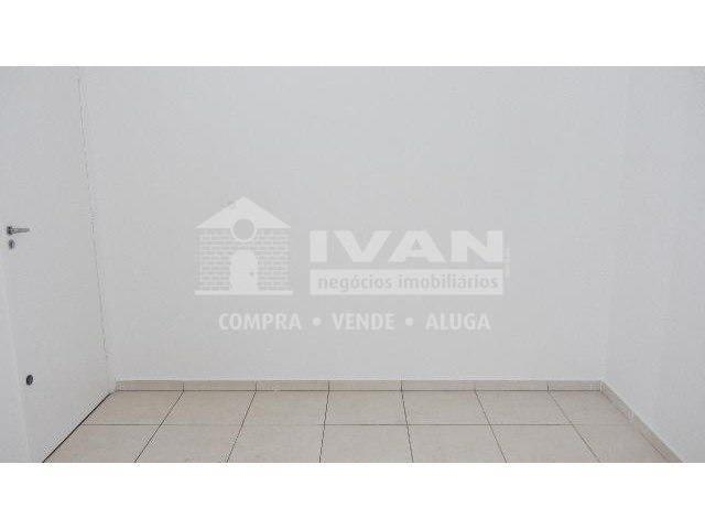 Apartamento à venda com 1 dormitórios em Gávea sul, Uberlândia cod:27582 - Foto 7