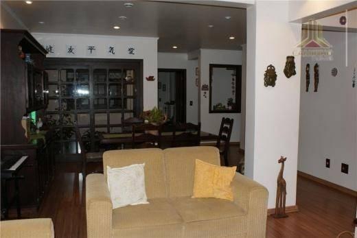 Casa residencial à venda, Passo D Areia, Porto Alegre - CA0116. - Foto 15