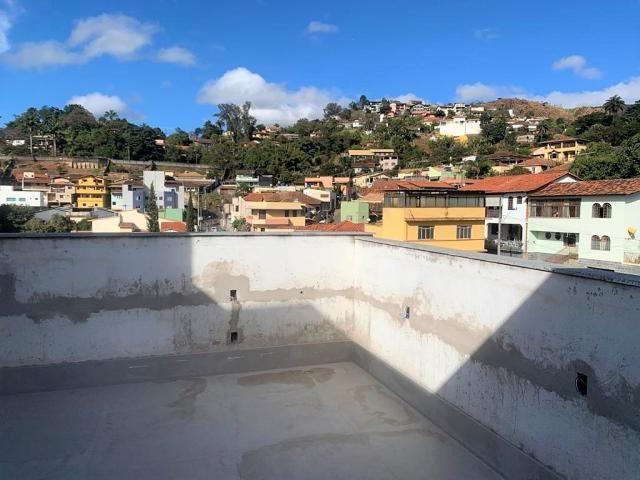 EXCELENTE APARTAMENTO (COBERTURA) NOVA LIMA - Foto 10