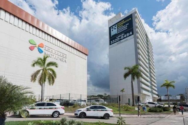 Centro Empresarial Shopping Moxuara Offices - Cariacica, ES - ID3975 - Foto 4