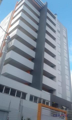Apartamento em Caxias do Sul - Foto 2