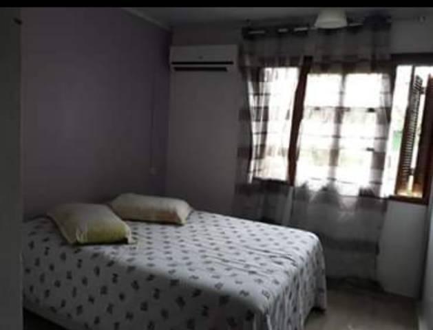 Vendo casa em São Leopoldo