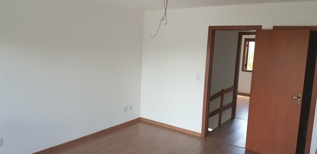 Sobrado Novo 02 suites - Foto 6