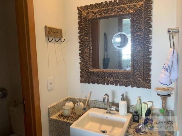 Apartamento à venda, 58 m² por R$ 430.000,00 - Patamares - Salvador/BA - Foto 9