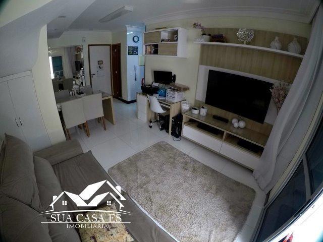 MG Excelente Casa no Condominio Monte verde em Morada de Laranjeiras - Foto 11