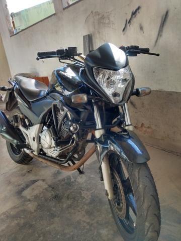 Honda CB 300r - Foto 8