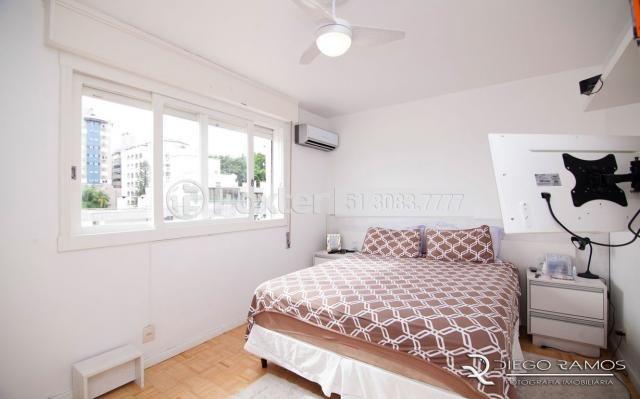 Apartamento à venda com 3 dormitórios em Bela vista, Porto alegre cod:176469 - Foto 10