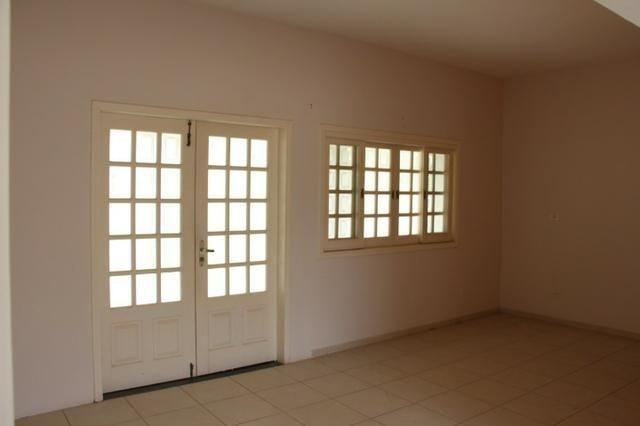 Aluguel - Casa em Condomínio - Foto 8