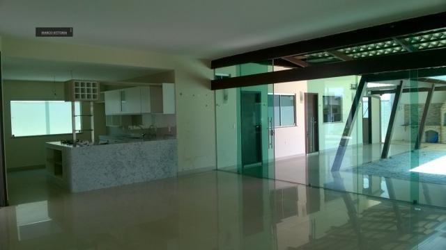 Casa de condomínio à venda com 3 dormitórios cod:Casa V 110 - Foto 2