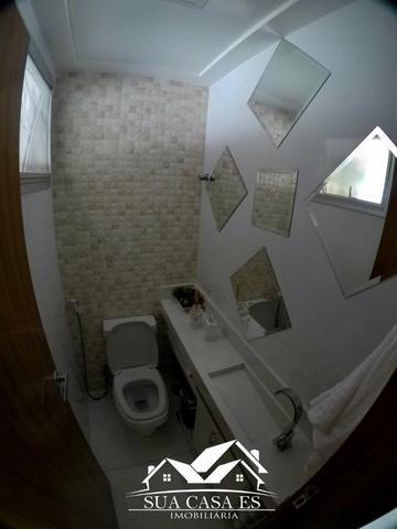 MG Excelente Casa no Condominio Monte verde em Morada de Laranjeiras - Foto 10