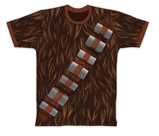 Camisas geek - Foto 4
