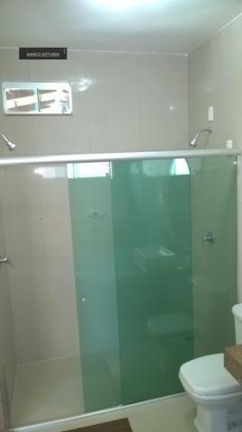 Casa de condomínio à venda com 3 dormitórios cod:Casa V 110 - Foto 19
