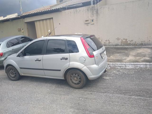 Fiesta 2010/2011 - Foto 3