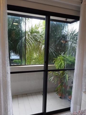 Vieira Alves - Apartamento Santa Clara com 3 suítes 100% mobiliado - Vendo 525 mil - Foto 16