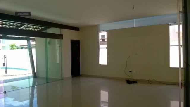 Casa de condomínio à venda com 3 dormitórios cod:Casa V 110 - Foto 8