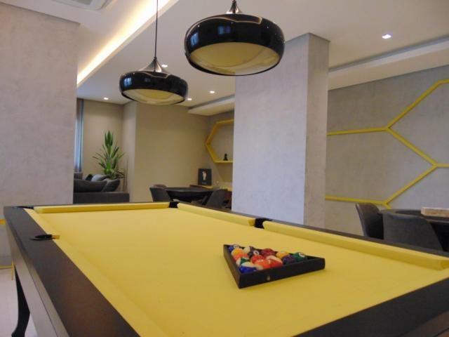 Apartamento para alugar com 1 dormitórios em Centro, Joinville cod:07536.066 - Foto 18