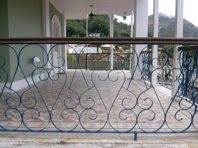 Vendo casa centenária restaurada - Foto 5
