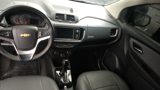 Chevrolet Spin Active 19/19 -carro sem detalhes .Vendedora Marcele - Foto 4