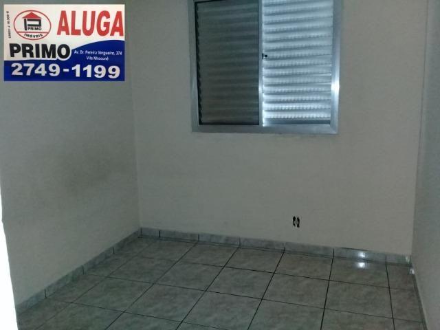 L604 Apartamento na Vila Nhocuné com 48m2 - Foto 9