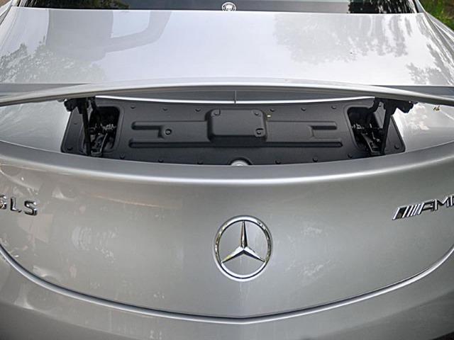 Mercedes Benz - Sls 63 amg 6.2 v8 - 32v - Foto 7