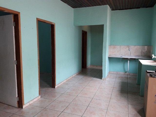Apartamento para Casal (família) - Foto 6