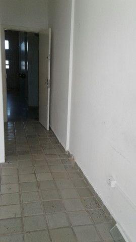 Alugo sala comercial a partir de 650,00 Ed. Brasilar - Foto 5