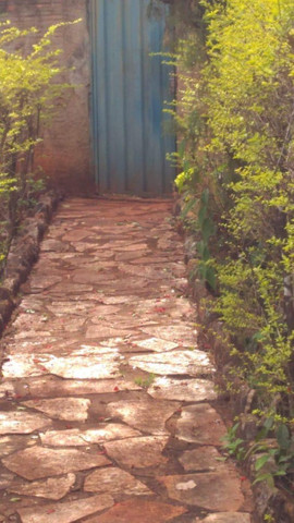 Chaçará Residencial de Chacaras Itanhangá - Foto 12