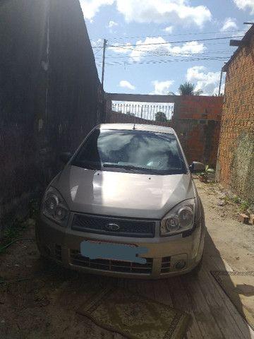 Vende se um carro  - Foto 2