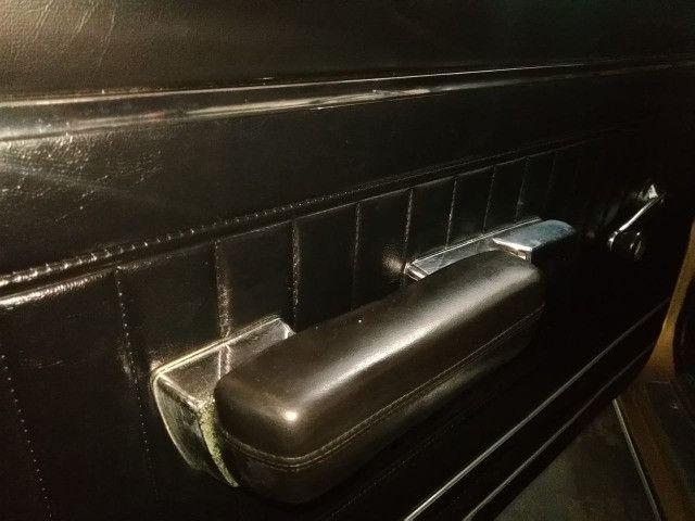 Dodge DART 5.2 V8 - 1971 - Foto 7