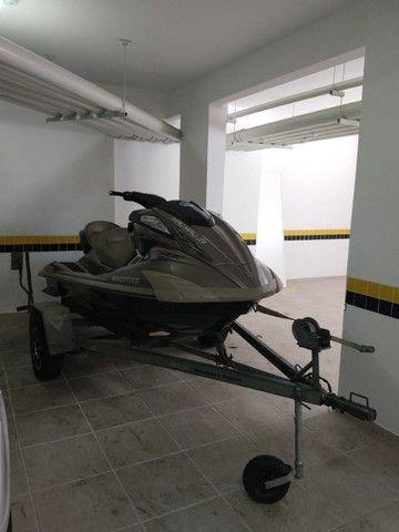 Vendo jet Yamaha - Foto 10