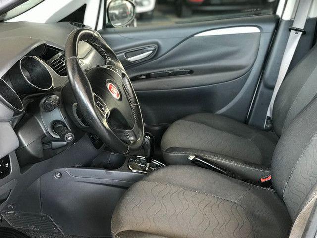 Fiat Punto 1.6 Essence - Bem Conservado! - Foto 2
