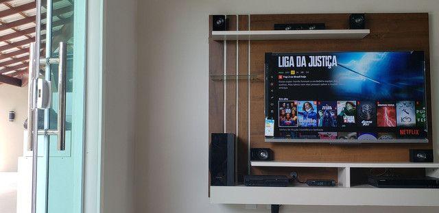 Alugo para Dezembro e Janeiro, Casa de Luxo com Piscina, Ilheus x Itacare (Diária) - Foto 16