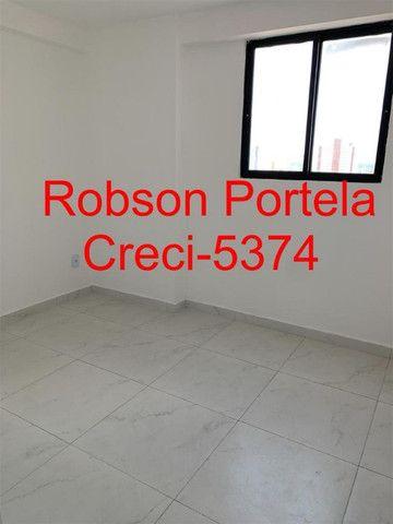 Apartamento em Miramar 3 Quartos, 2 vagas com área de Lazer completa - Foto 18