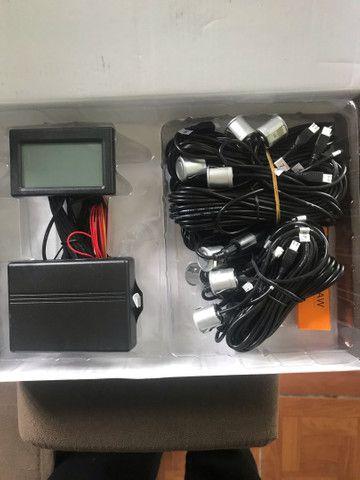 Sensor de estacionamento  - Foto 2