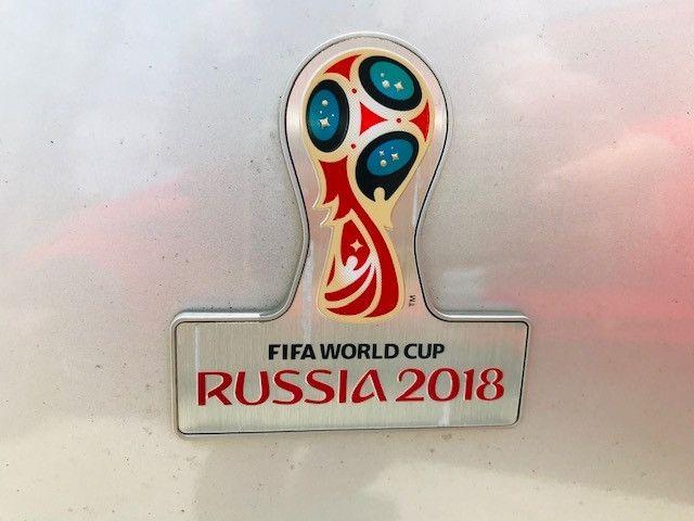 Hyundai Hb20 2019 1.0 copa do mundo fifa 12v flex 4p manual - Foto 13