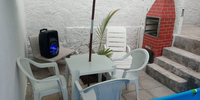 Casa Itamaracá - Foto 6
