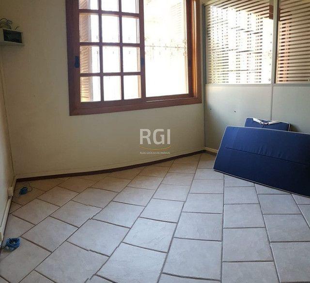 Casa à venda com 5 dormitórios em Vila ipiranga, Porto alegre cod:HT94 - Foto 11