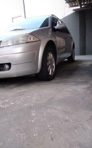 CAR - Foto 5