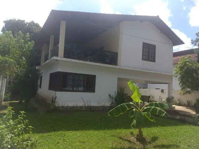 Casa em Condomínio em Aldeia 280m² 5 Quartos sendo 3 Suítes - Foto 3
